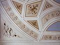 Villa Folco affreschi angeli.jpg