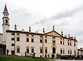 Villa Giusti Suman 21-09-08 f01.jpg