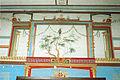 Villa Leuchtenberg in Lindau, Innendekoration im pompejanischen Stil.jpg