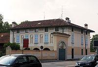 Villa Richiedei-Galeazzi Borgosatollo.jpg