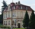 Villa Siegert (Kadaň).jpg