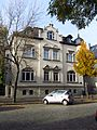 Villa Tübke 1.JPG