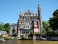 Villa Weteringschans Singelgracht foto 6.jpg