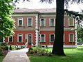 Villa calcaterra icma pic.jpg