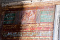 Villa of Mysteries (Pompeii)-22.jpg