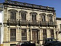 Villacarrillo - Casa-Palacio, número 51 de la calle Ministro Benavides.jpg