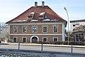 Villach Ossiacher Zeile 41 Pfarrhof 06022011 852.jpg