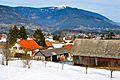 Villach Pogoeriach 06022011 523.jpg