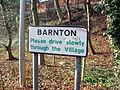 Village Sign (2274740556).jpg