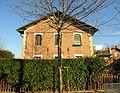 Villaggio Leumann, Collegno (TO) (12154679966).jpg