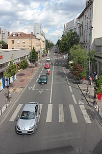 category cours mile zola villeurbanne wikimedia commons