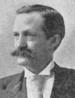Vincent A. Taylor