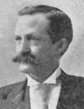 Vincent A. Taylor.png