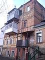 Vinnytsia Chervonyh Partyzaniv Str 22 photo2.jpg