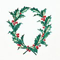 Vintage Christmas illustration digitally enhanced by rawpixel-com-9.jpg