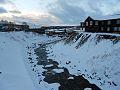 Vinter i Røros.jpg