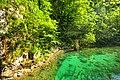 Vintgar Gorge (35771543676).jpg