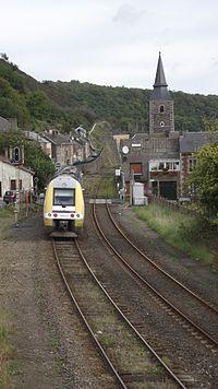 Vireux-Molhain TER eglise.jpg