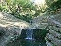 Virieu abc21 ruisseau.jpg