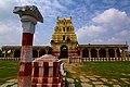 Virupaksha Temple 7@Mulbagal,Karnataka.jpg