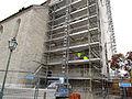 Visby Domkyrka renovering 2014 (4).jpg