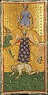 Visconti-Sforza tarot deck 10.jpg