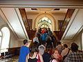Visite, Hotel du Parlement du Quebec - 06.jpg