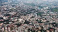 Vista aérea de Ciudad Ho Chi Minh, Vietnam, 2013-08-13, DD 06.JPG