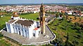 Vista aérea de Oliva de la Frontera.jpg