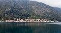 Vista de Perast, Bahía de Kotor, Montenegro, 2014-04-19, DD 22.JPG