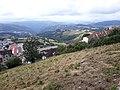 Vista de Tineo 02.jpg