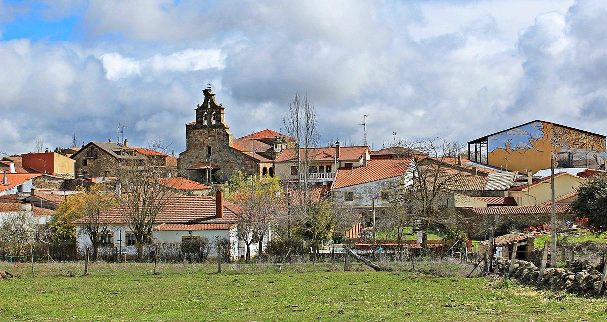 Palacios del arzobispo wikipedia la enciclopedia libre for Codigo postal del barrio de salamanca en madrid
