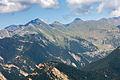 Vista subindo a Coll de Ordino. Andorra 305.jpg