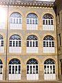Vitoria - Hospital Universitario de Álava-Sede Santiago Apóstol 3.jpg