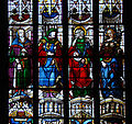 Vitraux Cathédrale d'Auch 05.jpg
