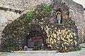 Viveiro - Gruta de Lourdes - 01.jpg