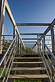 Viveiro - Parque etnografico de A Insua - 012 - Mirador.jpg