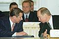 Vladimir Putin 30 November 2001-4.jpg