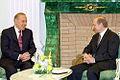 Vladimir Putin with Heidar Aliyev-1.jpg