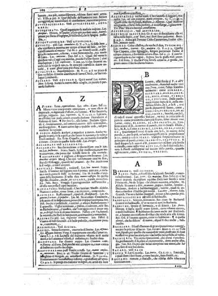 File:Vocabolario degli accademici della crusca 1623 - B.djvu