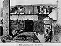 Vodňany 1892 spáleniště.jpg