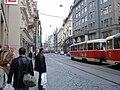Vodickova, Prague.JPG