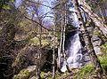 Vodopád Bystrého potoka.jpg