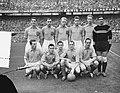 Voetbal interland Nederland tegen Belgie 2-2, Bestanddeelnr 907-3895.jpg
