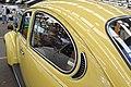 Voikswagen Beetle (15607225278).jpg