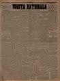 Voința naționala 1893-11-13, nr. 2702.pdf