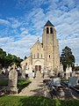 Voisines-FR-89-église Saint-Sulpice-03.jpg