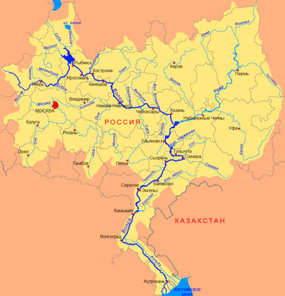 Файл:Volga basin.png