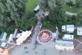 Volksfest Ulm24072017 4.png