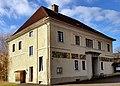Volksschule St. Pantaleon (1).jpg
